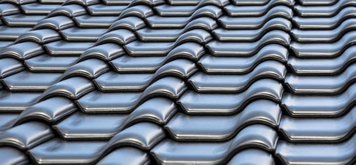 Aplicación sobre superficies metálicas – DUROFLEX